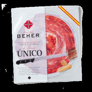 Iberico Ham Slices