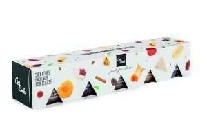 F80 Cheese Pairing Gift Box